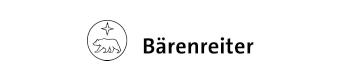 Barenreiter
