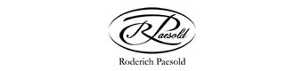 Roderich Paesold