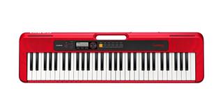 CASIO CT-S200 Casiotone 電子琴