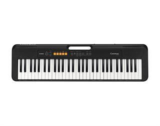 CASIO CT-S100 Casiotone 電子琴