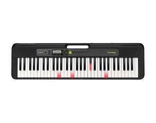 CASIO LK-S250 閃光電子琴