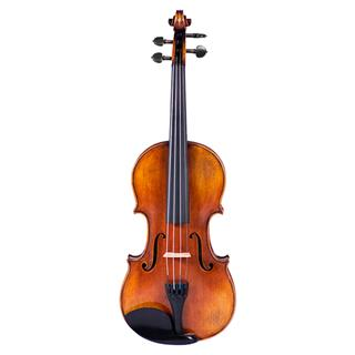 WILH. STEINBERG PS200ES 小提琴 (套裝)