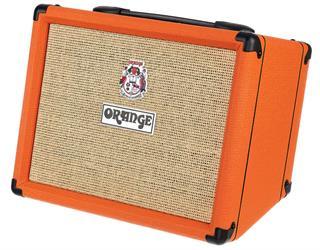 Orange Crush Acoustic 30木結他音箱
