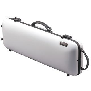 Lion Slight 1800 碳纖維小提琴盒