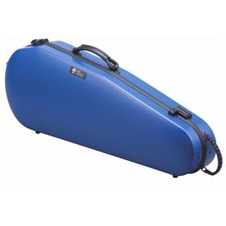 Lion Slight 1600 碳纖維小提琴盒
