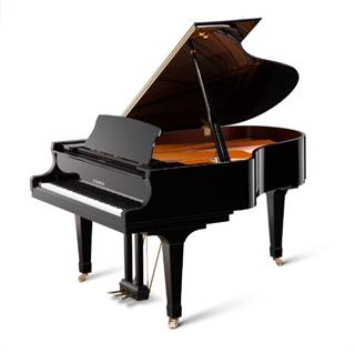 KAWAI GX-3 三角鋼琴