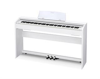 CASIO 居家之選 PX-770 數碼鋼琴