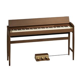 Roland Kiyola KF-10 日本手製實木工藝鋼琴