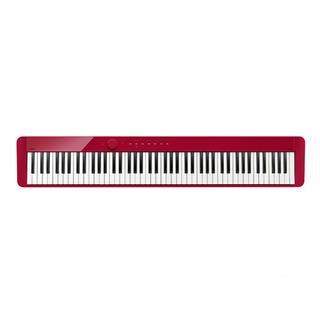 CASIO 世上最纖巧的數碼鋼琴 PX-S1000