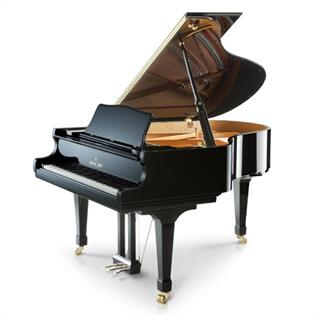 KAWAI SK-2 三角鋼琴