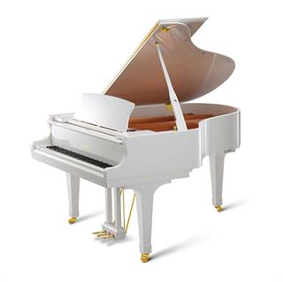 KAWAI GX-2 三角鋼琴