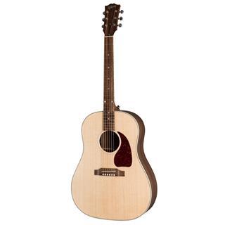 Gibson Acoustic G-45 Studio Antique Natural 木結他