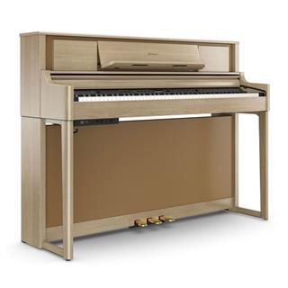 Roland LX-705 優雅高性能 數碼鋼琴
