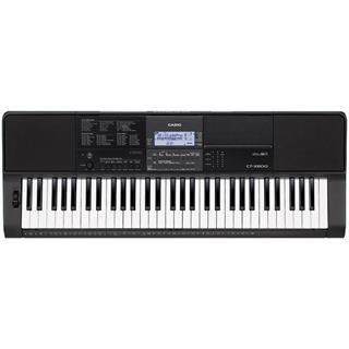 CASIO CT-X800 電子琴