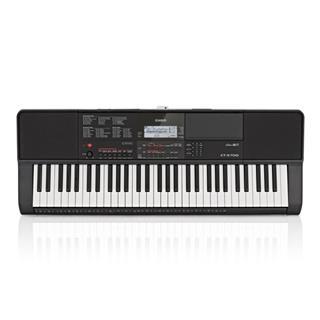 CASIO CT-X700 電子琴