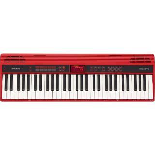 Roland GO-61K 電子琴