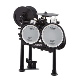 Roland 1KX2可摺得的電子鼓