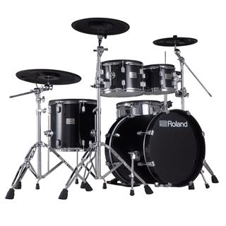 Roland V-Drums Acoustic Design VAD506電子鼓