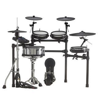 Roland TD-27KV電子鼓