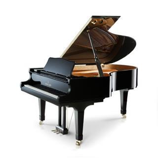 KAWAI SK-5 三角鋼琴