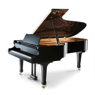 KAWAI SK-7 三角鋼琴