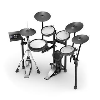 Roland TD-17KVX電子鼓
