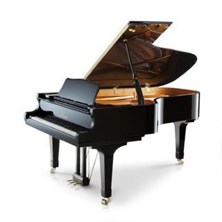 KAWAI SK-6 三角鋼琴