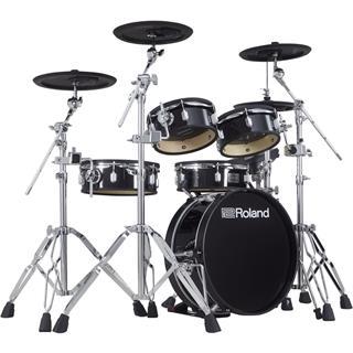 Roland V-Drums Acoustic Design VAD306 電子鼓