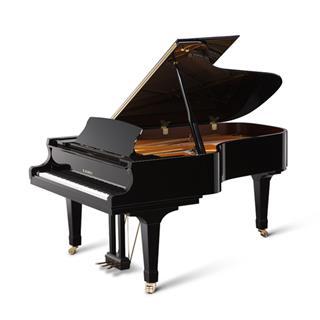 KAWAI GX-6 三角鋼琴