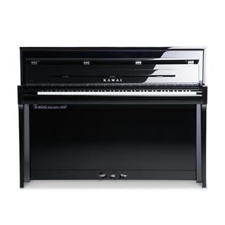 KAWAI NV-5 世上最薄 Hybrid 數碼鋼琴