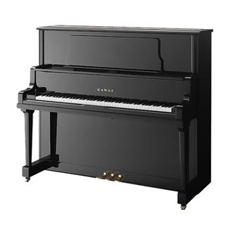 KAWAI KS-P132立式鋼琴