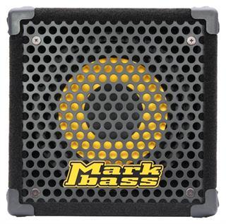 Markbass Micromark 801 Combo