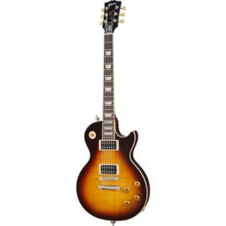 Gibson Slash Les Paul Standard November Burst 電結他