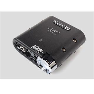Line6 Pod studio GX 專業便攜音訊介面