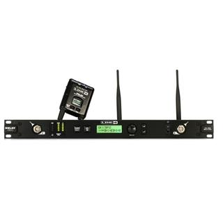 Line6 Relay G90結他無線系統