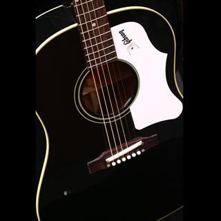 Gibson 60's J-45 Original Ebony 木結他