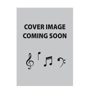 Justin & G.E.M.Duet 合唱歌 Piano (換購產品)