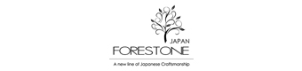 Forestone