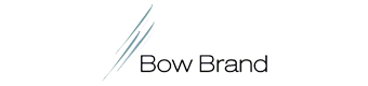Bow Brand