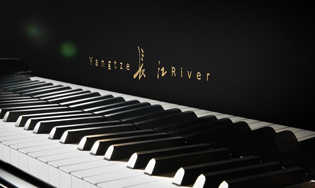 長江鋼琴再次登頂世界頂級賽事舞台